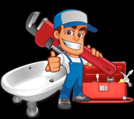 Emergency Plumber - Southgate Plumbing