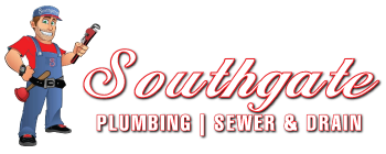 sp-logo-txt