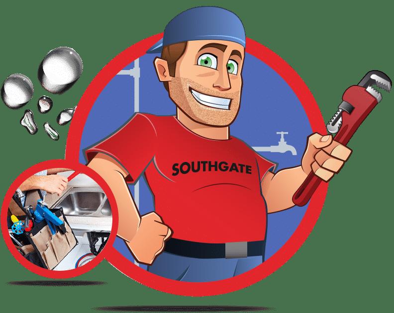 Southgate Plumbing Sewer and Drain Plumber